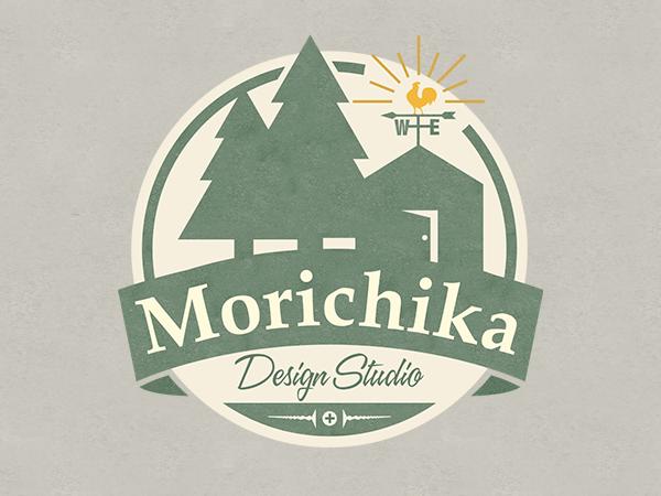 Morichika Design Studio(モリチカデザインスタジオ)