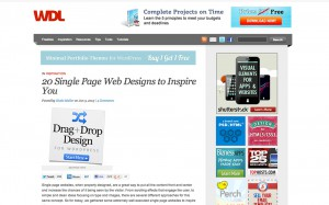 20-Single-Page-Web-Designs-to-Inspire-You-