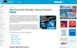 350+-Favorable-Wooden-Texture-Patterns-