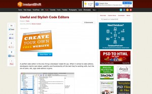 Useful-and-Stylish-Code-Editors-